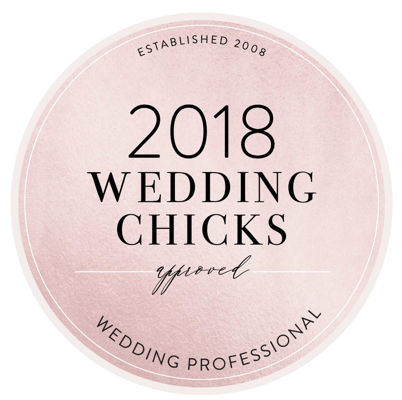 Badge-Wedding-chicks-2018--Alexa-Reception--2018--site