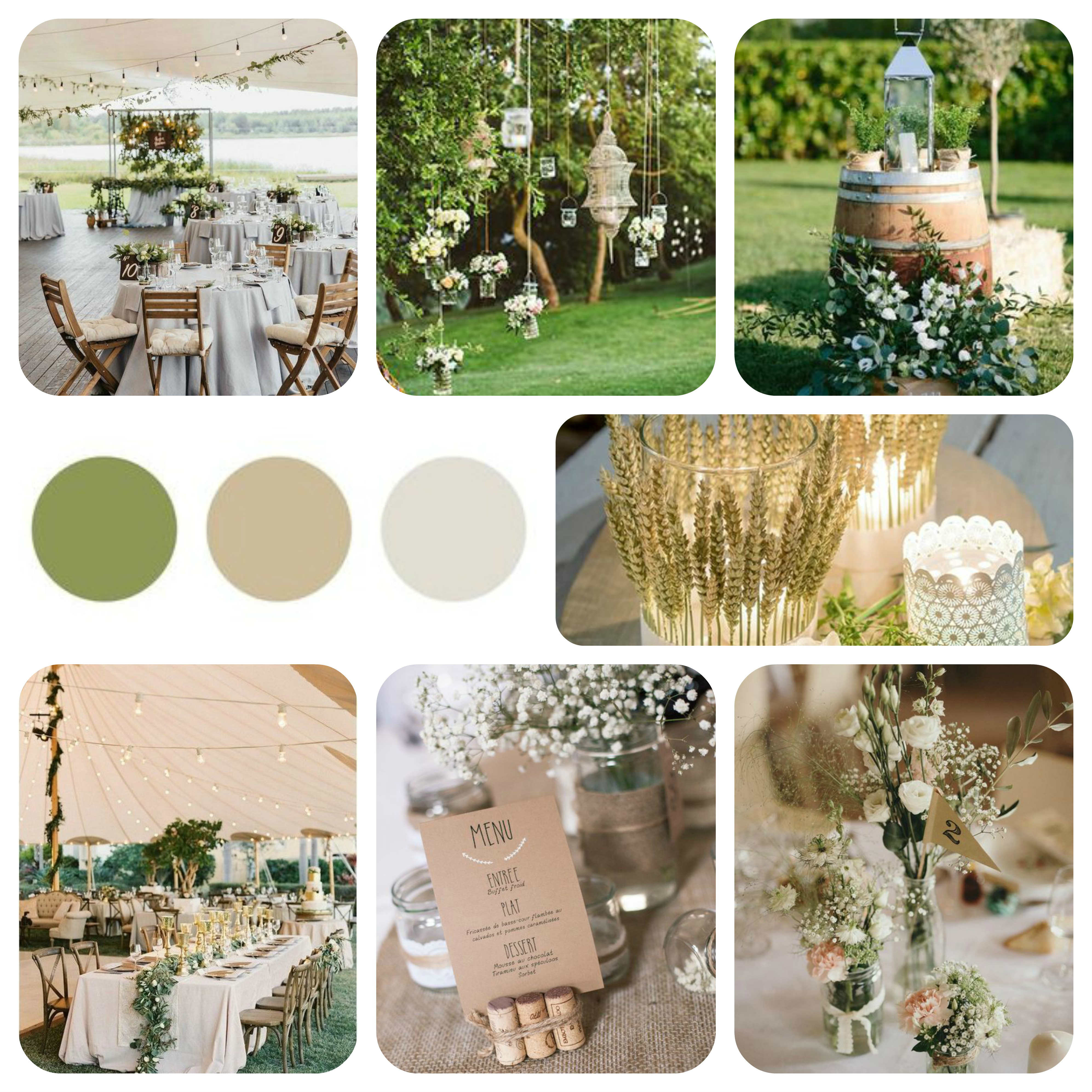 Champetre-mariage-champetre-theme-champetre-idees-couleurs-ambiance-alexa-reception