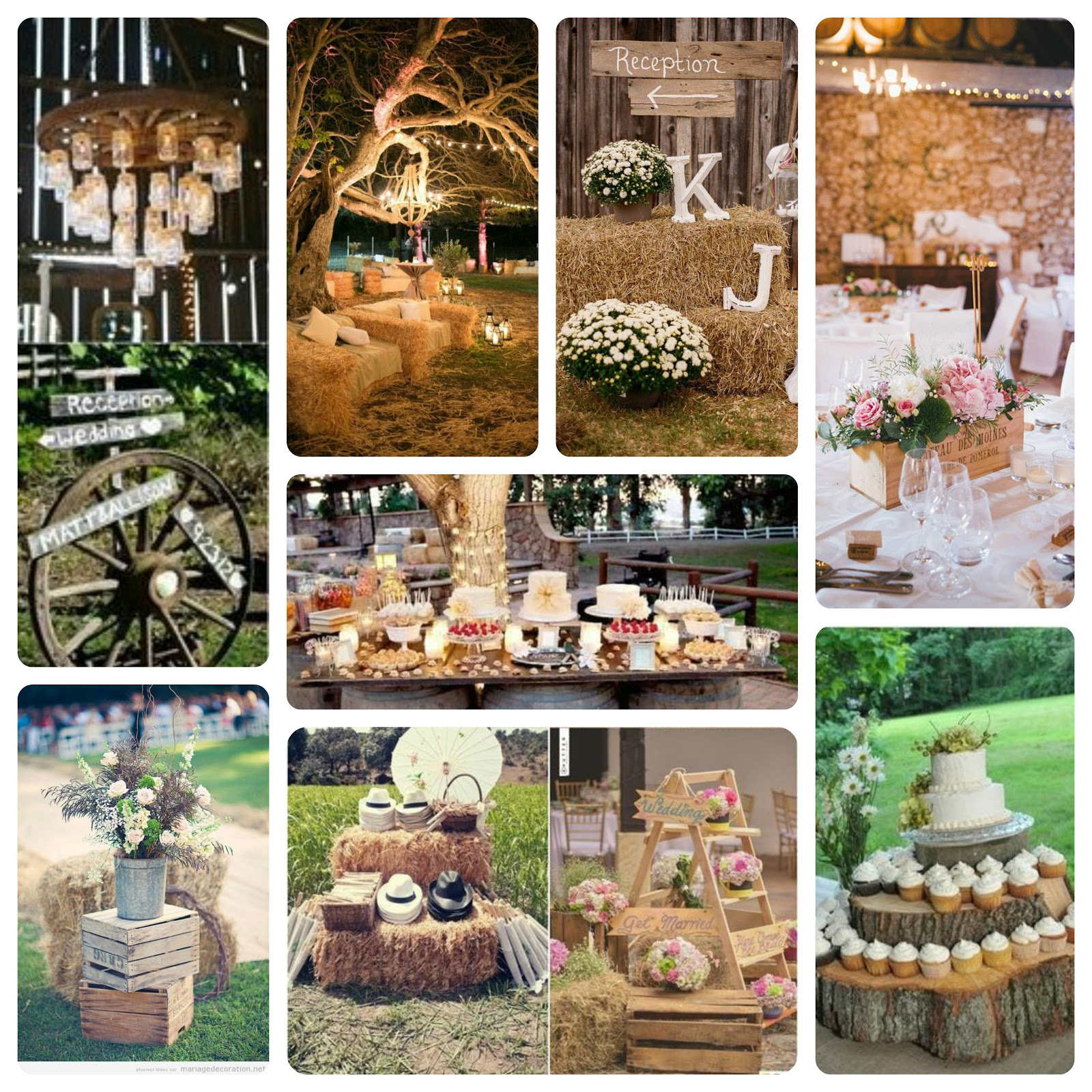 Rustique-chic-theme-style-ambiance-rustic-chic-cest-quoi-rustique-rustic-chic-decoration-couleurs-scenographie-idees-alexa-receptioncnographie-ides-alexa-rception