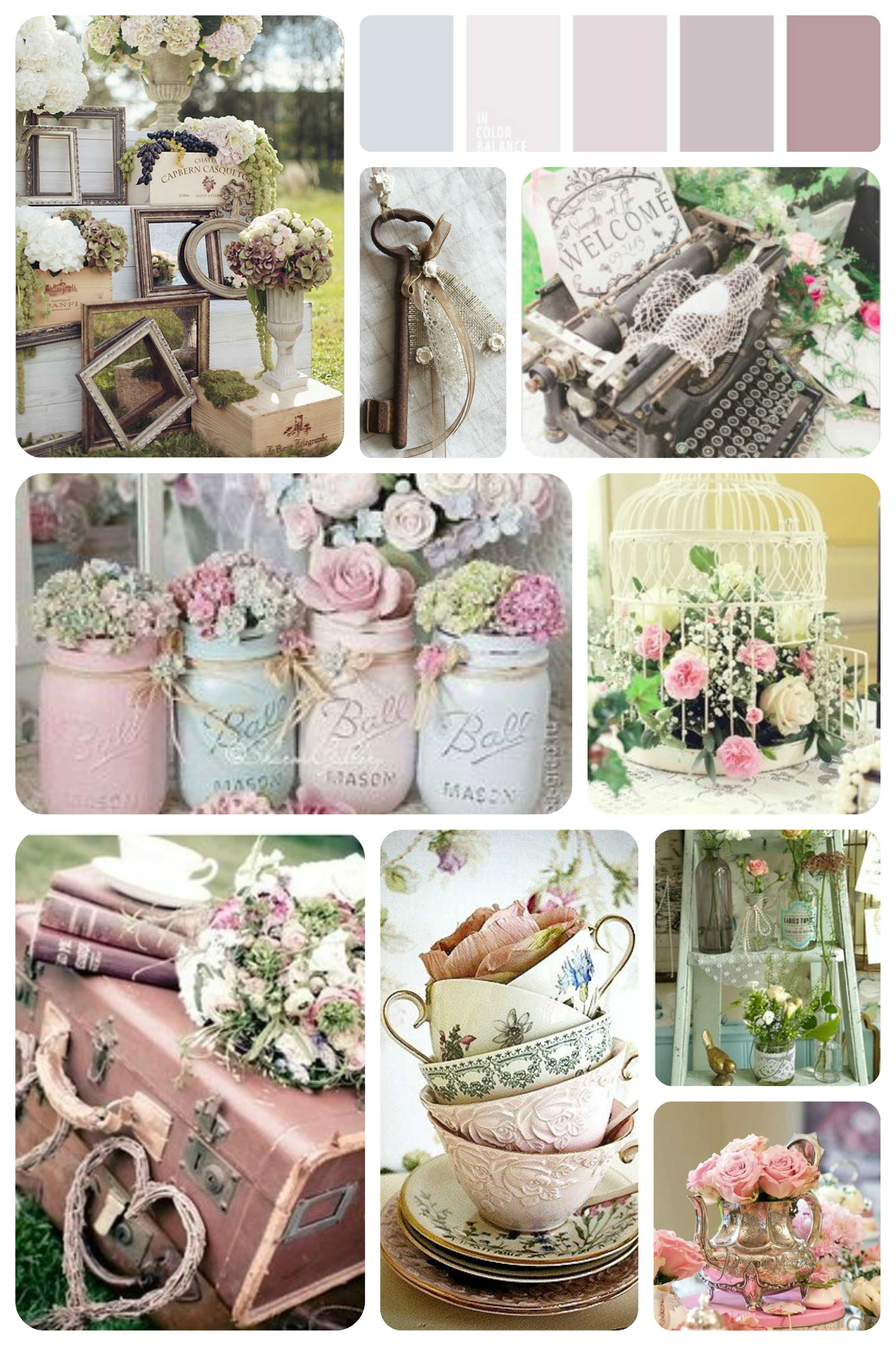 Shabby-chic-style-theme-mariage-idees-tendance-Shabby-decorations-couleurs-ambiance-cest-quoi-Shabby-chic-comment-alexa-reception