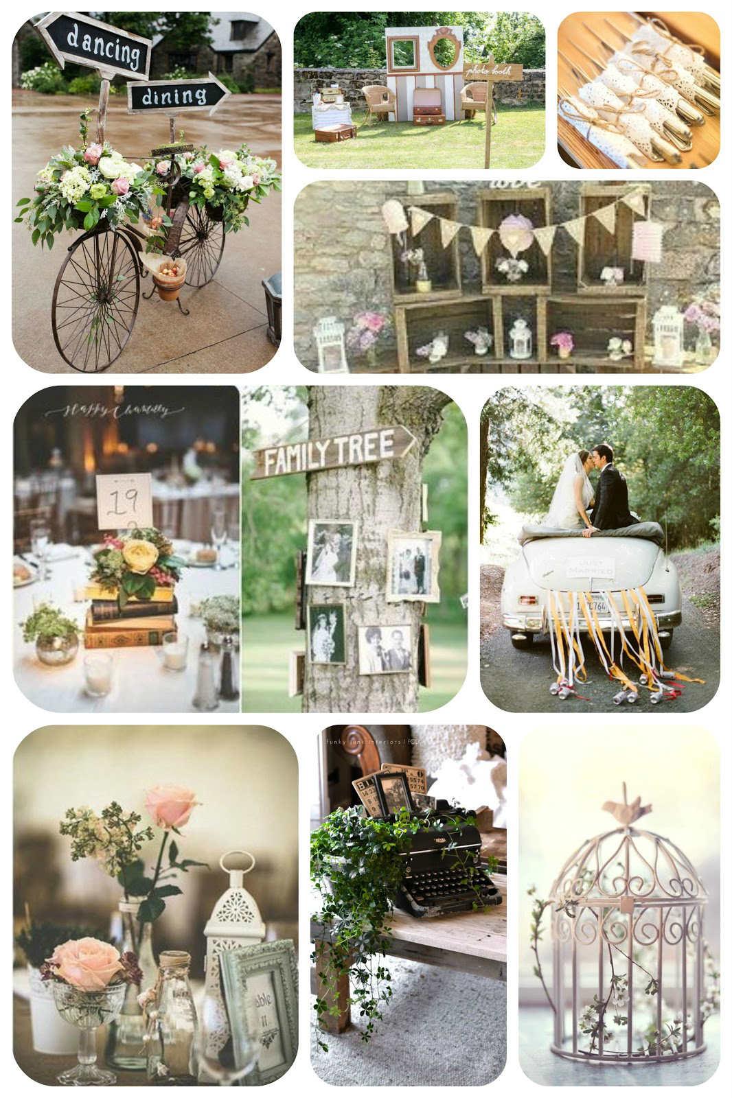 blog mariage tours 37. Black Bedroom Furniture Sets. Home Design Ideas