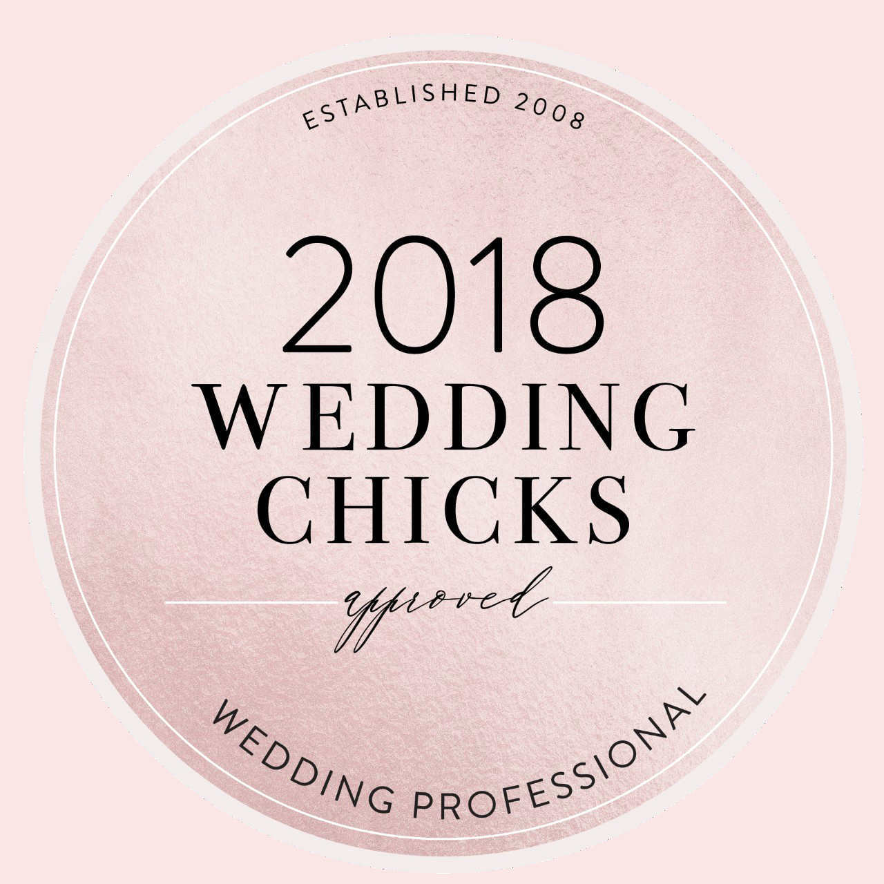 Wedding-Chicks-MEMBER-2018-Alexa-reception