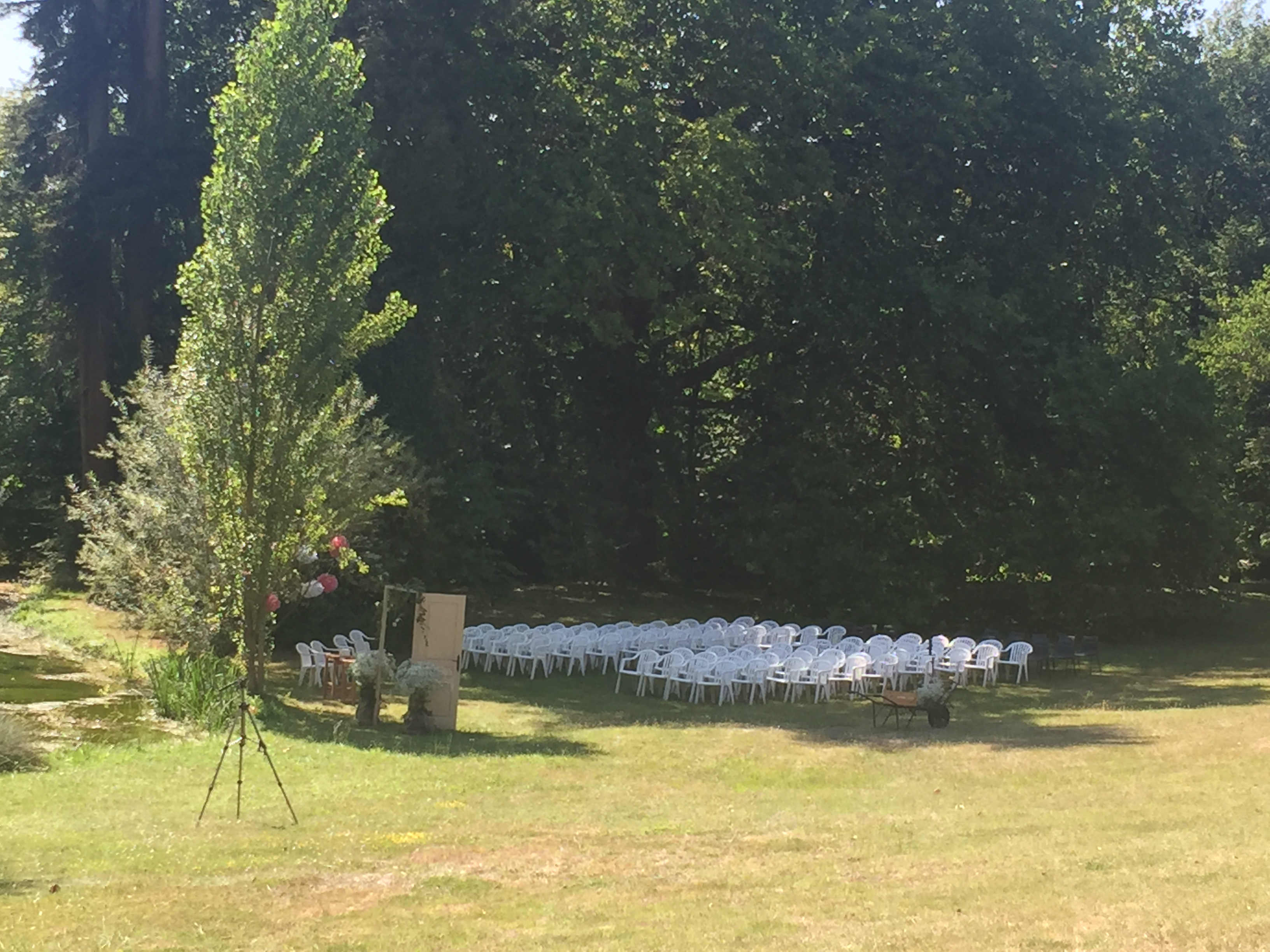 ceremonie-engagement-mariage-officiant-37-alexa-reception