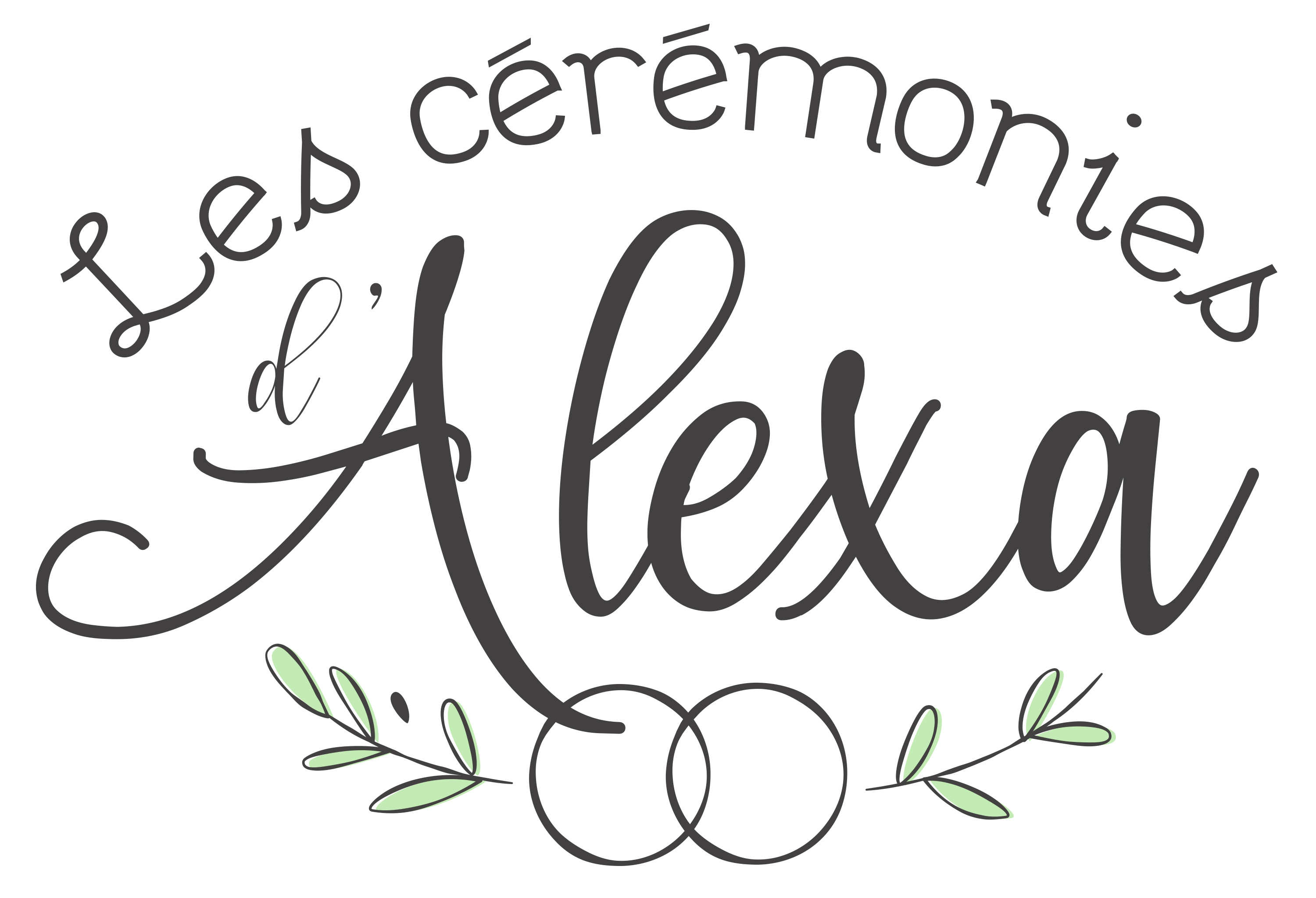 logo-les-ceremonies-dalexa-coaching-en-ligne-ceremonie-laique-france-alexa-organiser-ma-ceremonie-laique