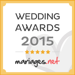 weddingawards2015